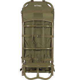 Tatonka Loads Backpack olive